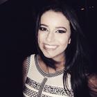 Caroline Siqueira Vieira (Estudante de Odontologia)