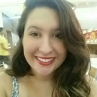 Carol Macedo (Estudante de Odontologia)