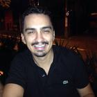 Dr. Caio Tallach (Cirurgião-Dentista)