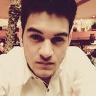 Luiz Raposo (Estudante de Odontologia)