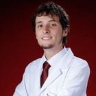 Dr. Marcelo Luis Fleck Carraro (Cirurgião-Dentista)