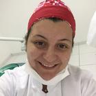 Dra. Thatiana Paiva Junqueira (Cirurgiã-Dentista)