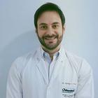 Dr. Rodrigo Fassa (Cirurgião-Dentista)