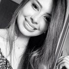 Jaqueline Cristine Lopes da Silva (Estudante de Odontologia)
