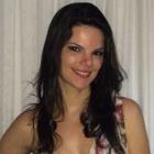 Dra. Debora Rigoni (Cirurgiã-Dentista)