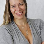 Dra. Katia Petrasunas Cerbasi (Cirurgiã-Dentista)