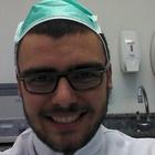 Eduardo Roncaglio (Estudante de Odontologia)