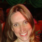 Dra. Ana Carmem Gesing (Cirurgiã-Dentista)