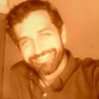 Dr. Henrique Reis (Cirurgião-Dentista)