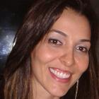Dra. Carolina Vaz de Mello Martins Teixeira (Cirurgiã-Dentista)
