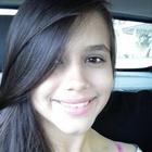 Cleine Almeida Oliveira Andrade (Estudante de Odontologia)