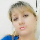 Tame Frota (Estudante de Odontologia)