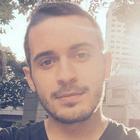 Gustavo Martins (Estudante de Odontologia)
