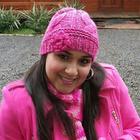 Lilian Silva (Estudante de Odontologia)