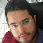 Osmário Alves de Carvalho (Estudante de Odontologia)