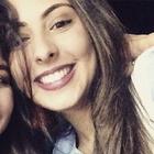 Isabela Picinato de França (Estudante de Odontologia)