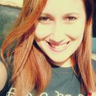 Mariana Jardim (Estudante de Odontologia)
