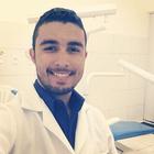 Dr. Nelson Filipe de Lima Silva (Cirurgião-Dentista)