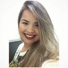 Amanda Peçanha (Estudante de Odontologia)