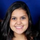 Gabrielle Feitoza Bassi Costa (Estudante de Odontologia)