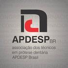 ApdespBR (Associação)