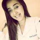 Ana Carolina (Estudante de Odontologia)