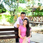 Geane Oliveira Albuquerque (Estudante de Odontologia)