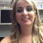 Dra. Mariana Francisco (Cirurgiã-Dentista)