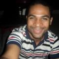 Dr. Jobson Ribeiro Pereira (Cirurgião-Dentista)