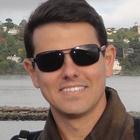 Dr. Luiz Fernando Müller de Campos Guimarães (Cirurgião-Dentista)