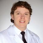 Dr. Tarso Esteves (Cirurgião-Dentista)