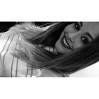Samyra Martins da Costa (Estudante de Odontologia)