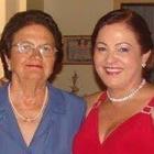Dra. Luciana Velasco Hernandes Brito (Cirurgiã-Dentista)