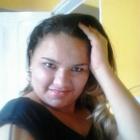 Janny Soares da Costa (Estudante de Odontologia)