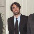 Lucas C. Medeiros (Estudante de Odontologia)