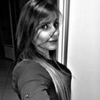 Betinha Leal (Estudante de Odontologia)