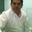 Dr. Boaz Gonçalves (Cirurgião-Dentista)