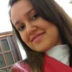 Maria Caroline Teixeira (Estudante de Odontologia)