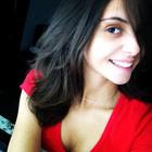 Amanda Gabriela Miranda Rodrigues (Estudante de Odontologia)