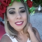 Dra. Eny Solano (Cirurgiã-Dentista)