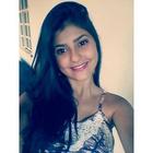 Betânia Alves (Estudante de Odontologia)