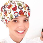 Dra. Karoline Rodrigues (Cirurgiã-Dentista)