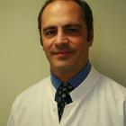 Dr. Jose Carlos Silva de Andrade Junior (Cirurgião-Dentista)