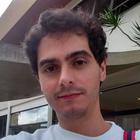 Rafael Alves Andrade (Estudante de Odontologia)