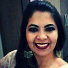 Daiani Bueno Pereira (Estudante de Odontologia)