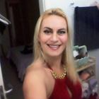 Dra. Mara Lígia Novaes Munhoz (Cirurgiã-Dentista)