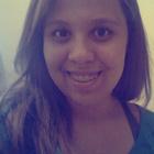 Isabelle Ketsia Araújo Souza (Estudante de Odontologia)