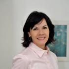 Dra. Simone Zaché Silva (Cirurgiã-Dentista)