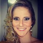 Dra. Gabriela Guiotti Zimmermann Dias (Cirurgiã-Dentista)