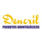 Dencril (Produtos Odontológicos)